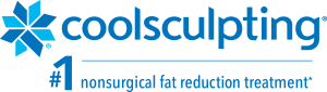 CoolSculpting® #1 nonsurgical fat reduction treatment*